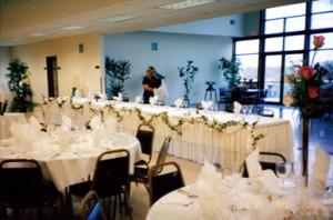 HSC-Wedding